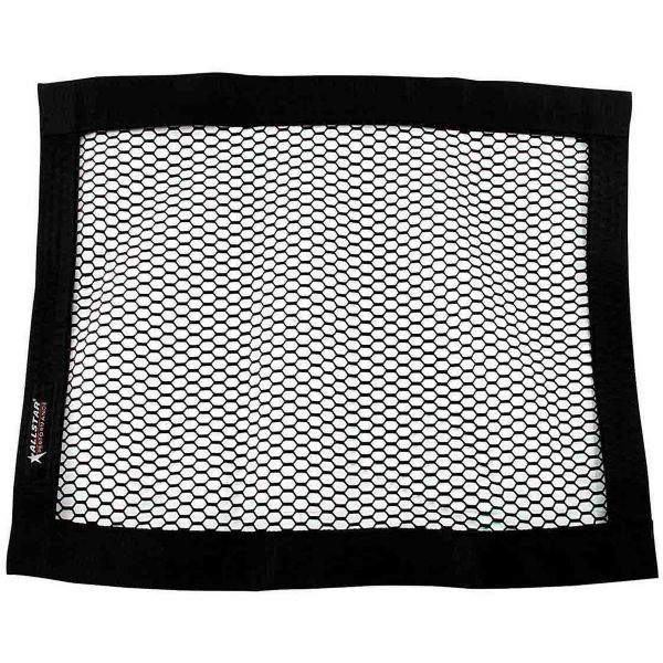 Allstar Performance Mesh Window Net